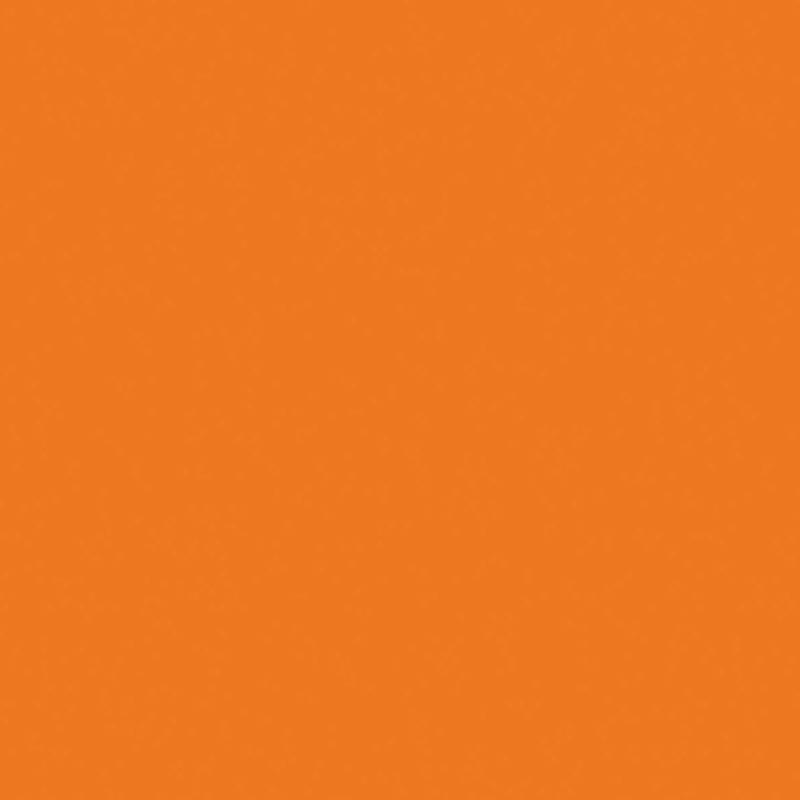 Oranje  |Pfleiderer U16010 | U1667 Miniperl (Miniperl (MP)) Kleurstaal
