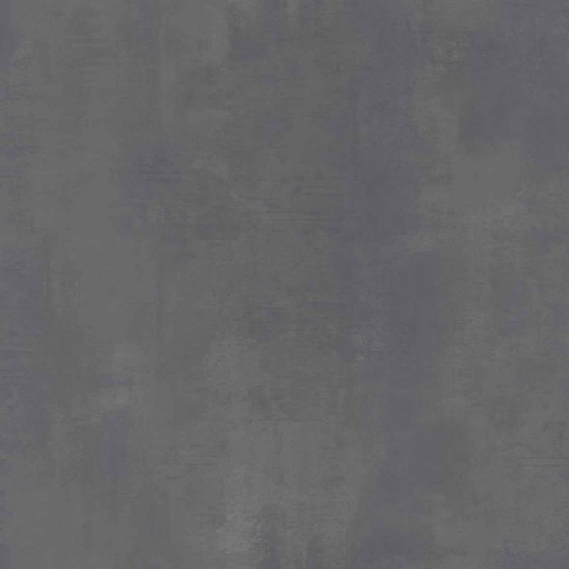 Oxide 34321 Deep Painted (PD) Kleurstaal