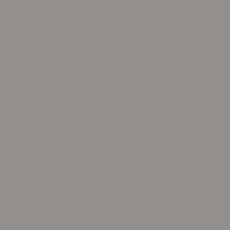 Platinagrijs  |Pfleiderer U12115 | U1115 Sandpearl (SD) Kleurstaal