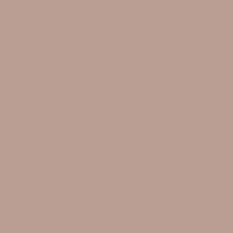 Poeder   Pfleiderer U16037   U2140 Sandpearl (SD) Kleurstaal