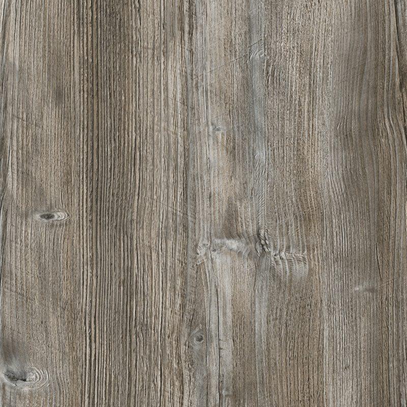 Ponderosa Pine   Pfleiderer R55004   R4531 Rustic Wood (RU) Kleurstaal