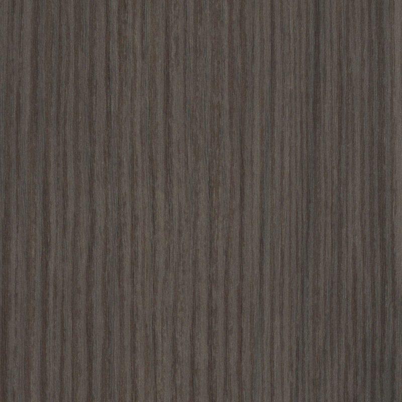 Portland Ash Donker   Pfleiderer R34024 Natural Wood (NW) Kleurstaal