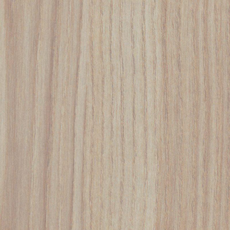 Portland Ash Licht   Pfleiderer R34023 Natural Wood (NW) Kleurstaal