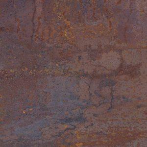Rusty Iron K4398 Deep Painted (PD) Kleurstaal