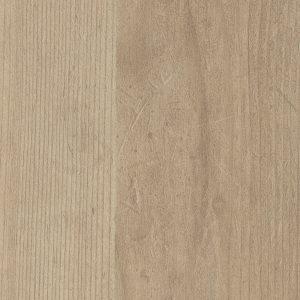 Sand Pine  |Pfleiderer R55073 Matlak (ML) Kleurstaal