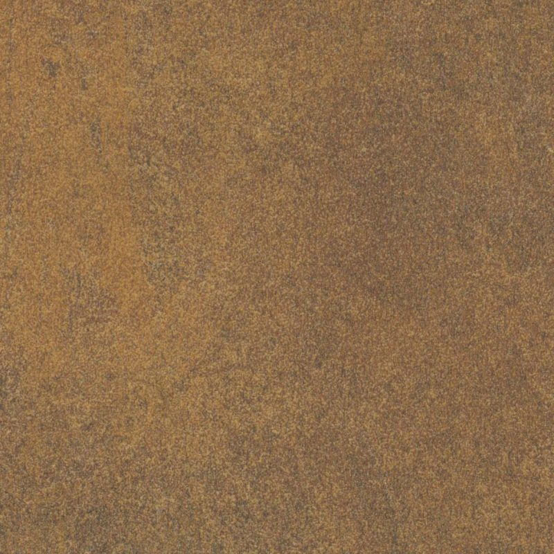 Sierra Gold   Pfleiderer F76100 Corrosio (CR) Kleurstaal