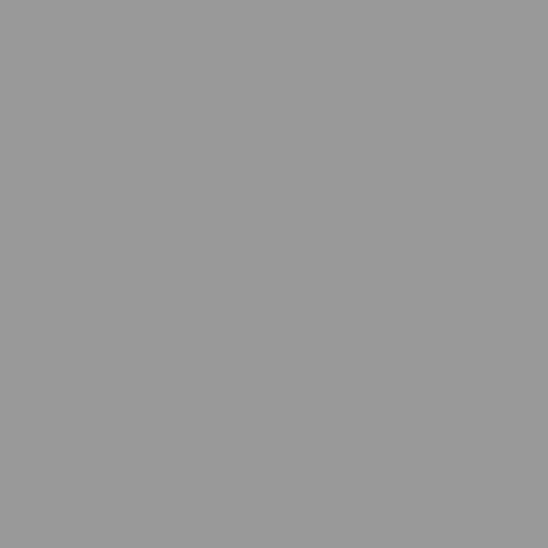 Signalgrau   Pfleiderer U12248   U248 Sandpearl (SD) Kleurstaal