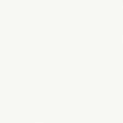 Sneeuwwit  |Pfleiderer U11003 | SE2 Hoogglans (HG) Kleurstaal