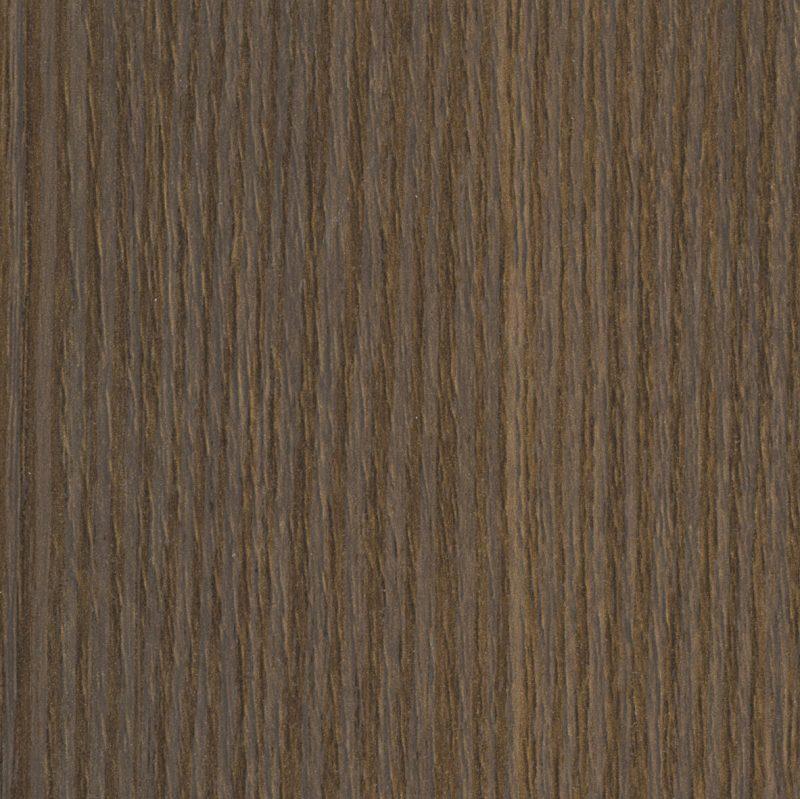 Springfield Eiken Donker   Pfleiderer R20234 Natural Wood (Natural Wood (NW)) Kleurstaal