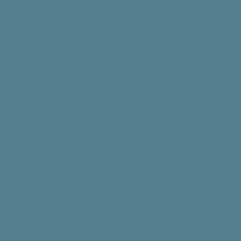 Stratus   Pfleiderer U18014   U1766 Top Velvet (Top Velvet (VV)) Kleurstaal