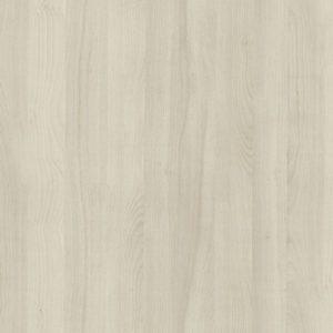 Talinn beuk (R24053 ML | R5867) Kleurstaal