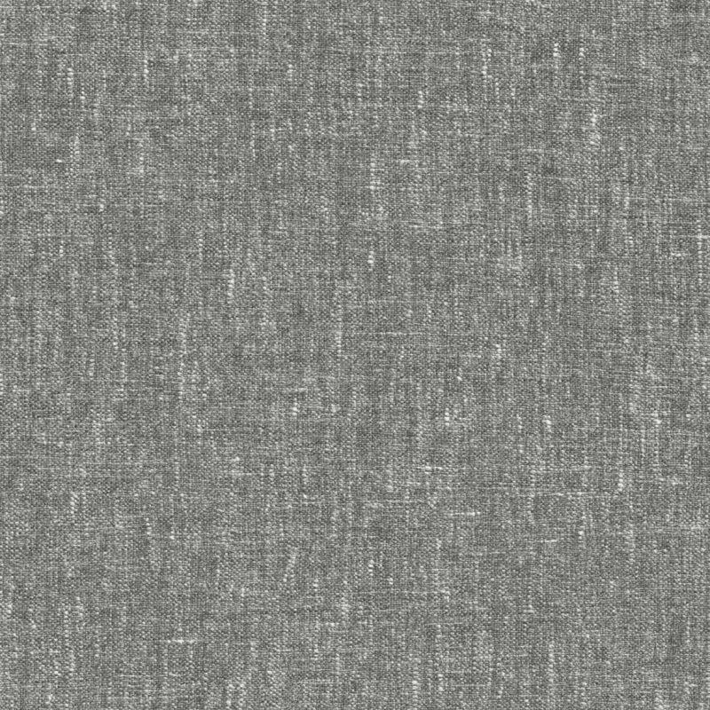Textiel Grafiet K5806 Geo Tex (GT) Kleurstaal