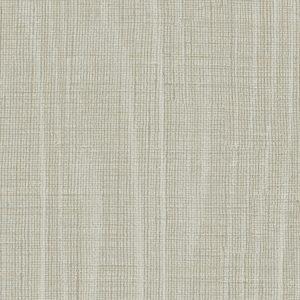 Texwood wit  |Pfleiderer F73051 | F8712 Matlak (ML) Kleurstaal