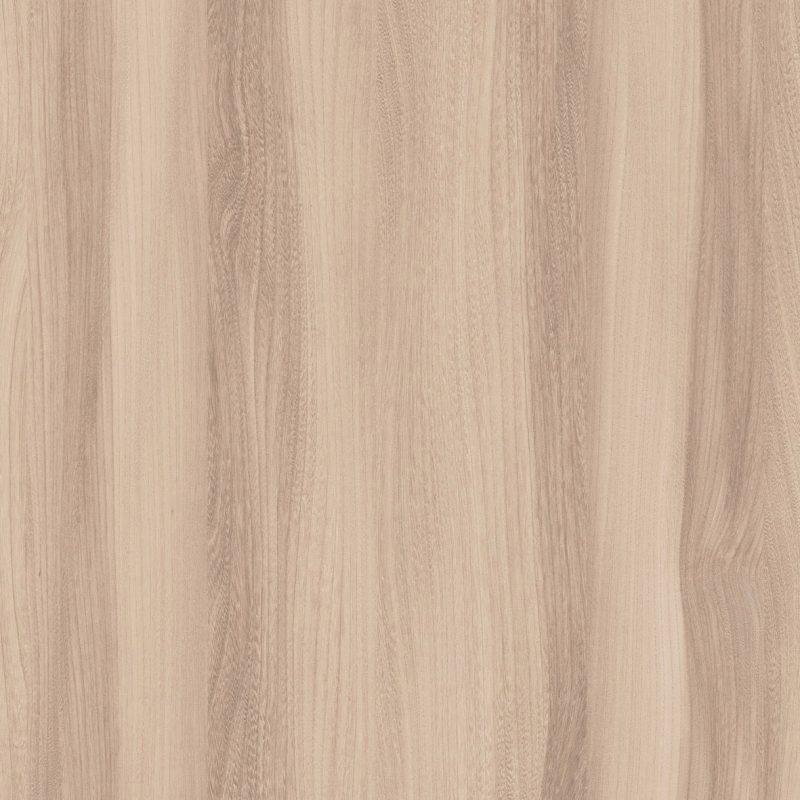 Ulme Baron  |Pfleiderer R37001 | R5622 Matlak (ML) Kleurstaal
