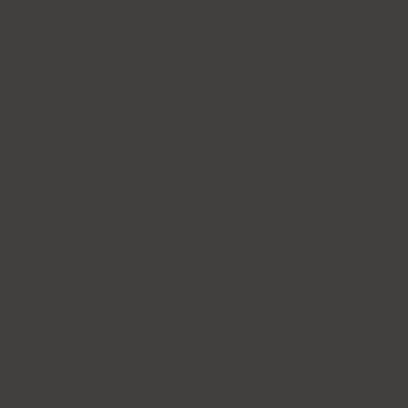 Vulkaangrijs   Pfleiderer U12011   U011 Miniperl (MP) Kleurstaal