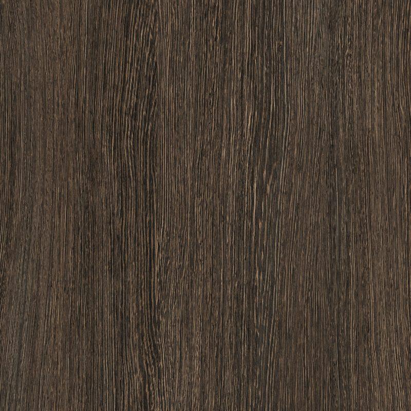 Wenge Sangha Naturel   Pfleiderer R50004   R5613 Rustic Wood (RU) Kleurstaal