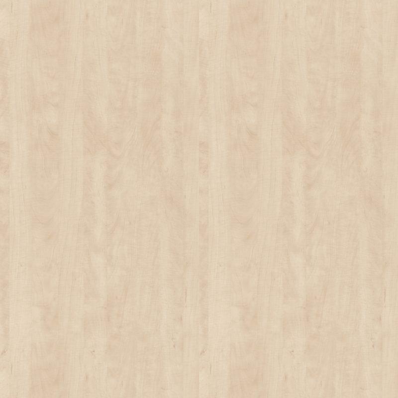 Wilde Peer Naturel  |Pfleiderer R41004 | R5411 Top Velvet (VV) Kleurstaal