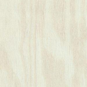 Willow Wit   Pfleiderer R55072 Matlak (ML) Kleurstaal