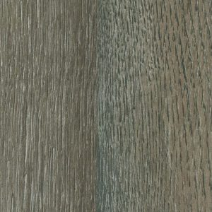 Wilton Oak Reed  |Pfleiderer R20285 Natural Wood (Natural Wood (NW)) Kleurstaal