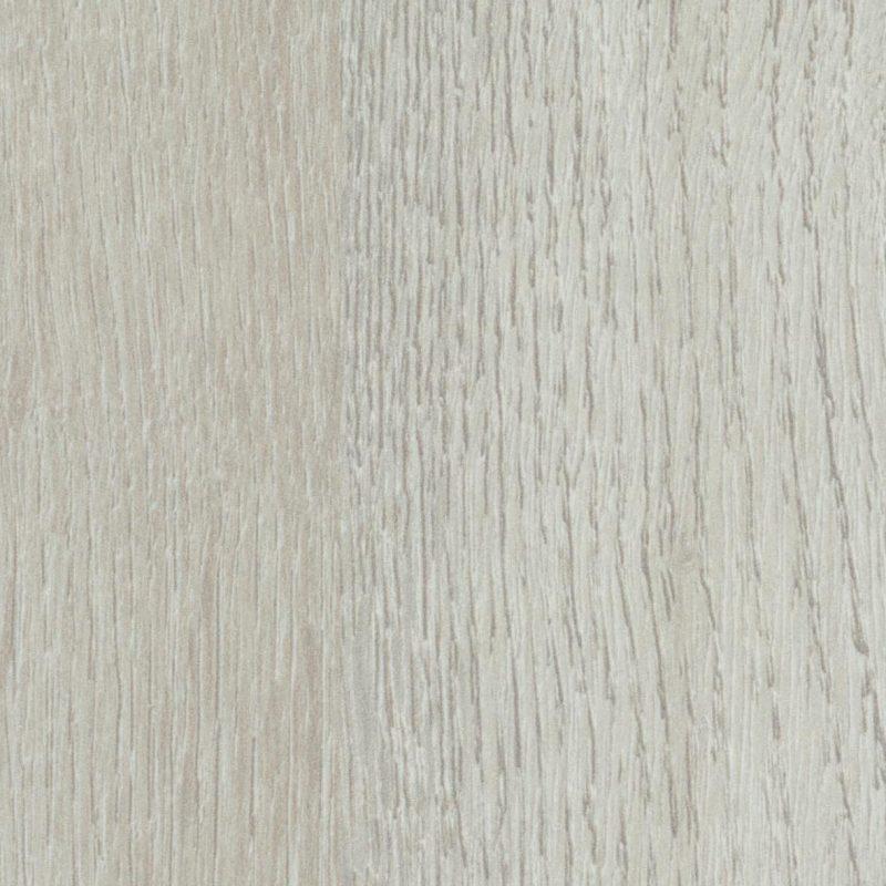 Wilton Oak Wit   Pfleiderer R20284 Natural Wood (Natural Wood (NW)) Kleurstaal