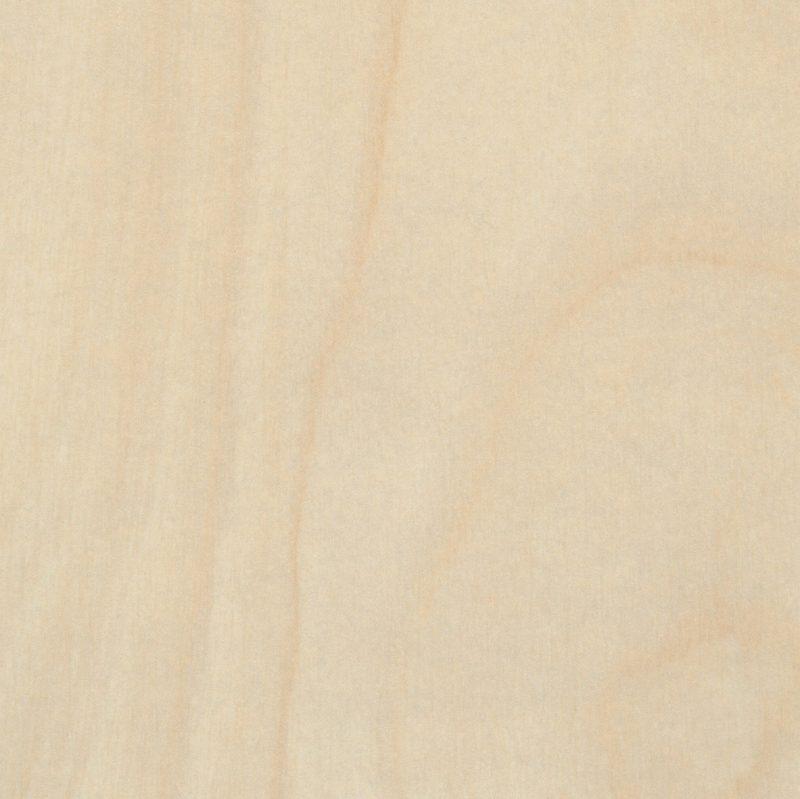 Zeepijnboom  |Pfleiderer R55064 Matlak (ML) Kleurstaal