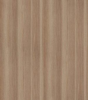 Zen Essen Natuur  |Pfleiderer R34025 Natural Wood (NW) Kleurstaal