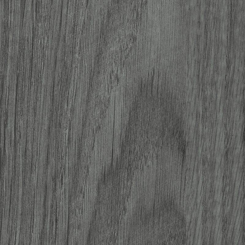 Zilvereiken  |Pfleiderer R20320 Natural Wood (Natural Wood (NW)) Kleurstaal