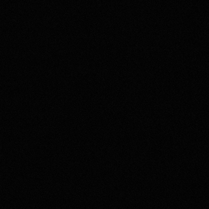 Zwart 2190 Evoke (IR) Kleurstaal