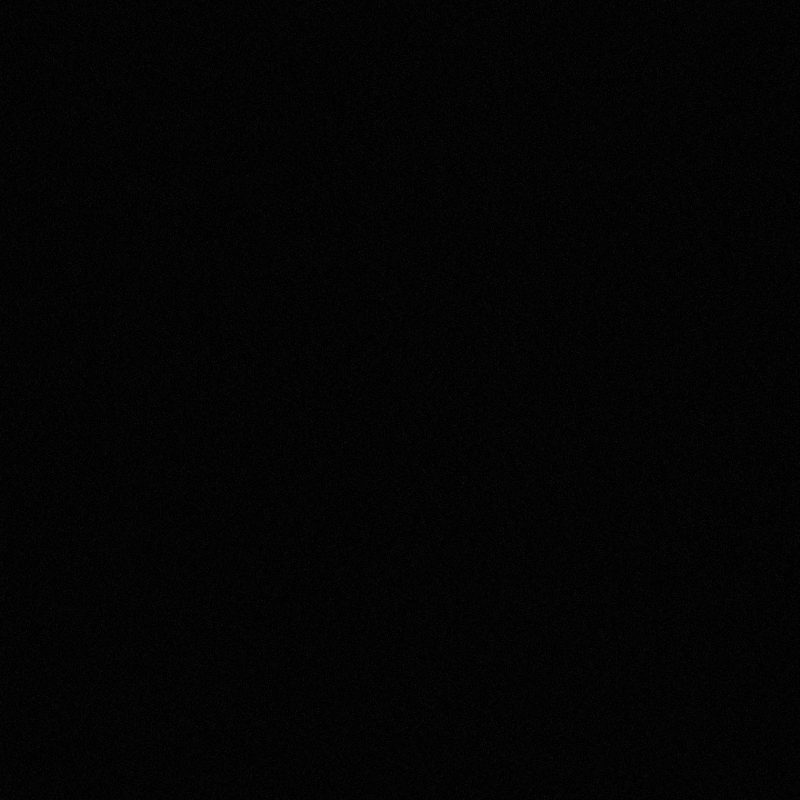 Zwart |Econ 1030 (Softmat) Kleurstaal