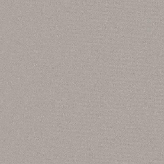 m Aluminium (Verticaalgebruik) (F509 ST2 | RAL9006) Kleurstaal