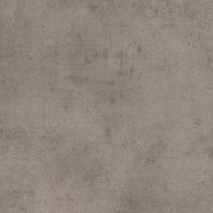 m Chicago beton lichtgrijs (F186 ST16) Kleurstaal