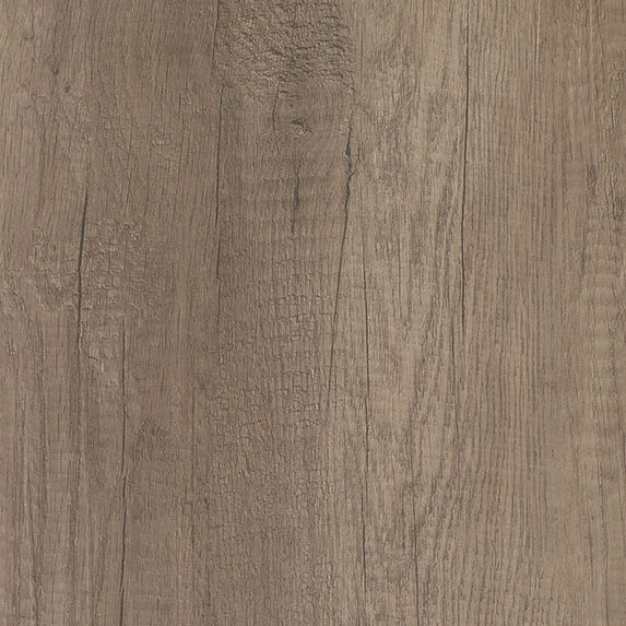 m Nebraska Grijs Eiken (H3332 ST10) Kleurstaal